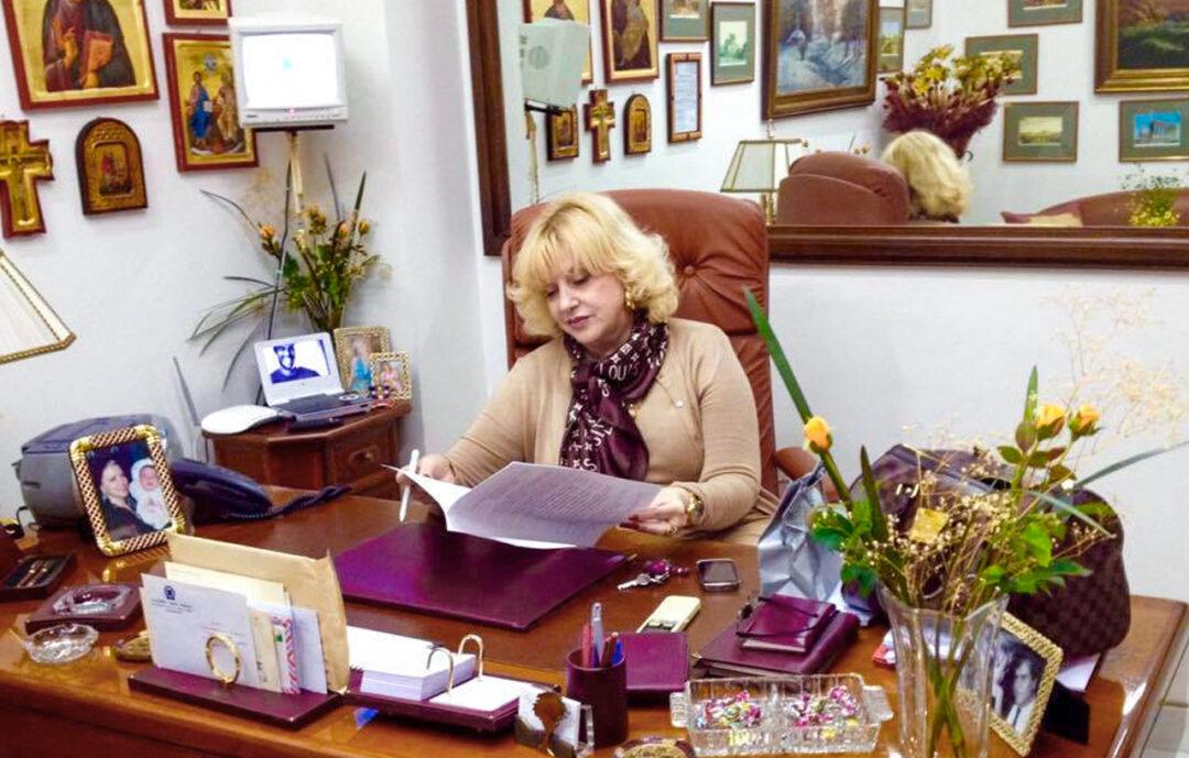 Απιστία την εποχή του κορονοϊού | Άρθρο της Μαρουσιώτισσας Ντετέκτιβ, Μαρίνας Παπαγιάννη